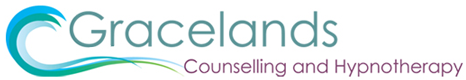 Counsellors Gloucester | Hypnotherapy Gloucester | Gracelands